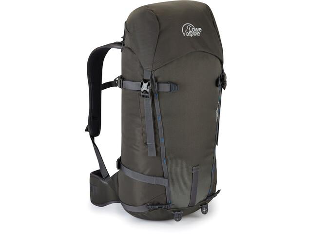 Lowe Alpine Peak Ascent 32 Backpack magnetite